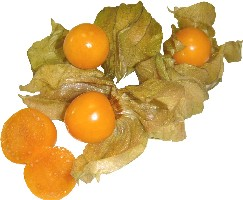 Corbeilles de Fruits , Offrez un bouquet de fruits, pour un moment de  plaisir.